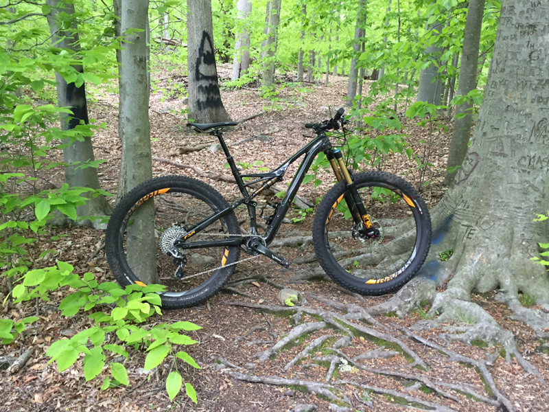 S-Works 6Fattie – A Game Changer