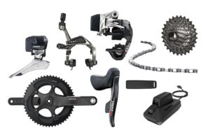 sram_etap_road_8piece