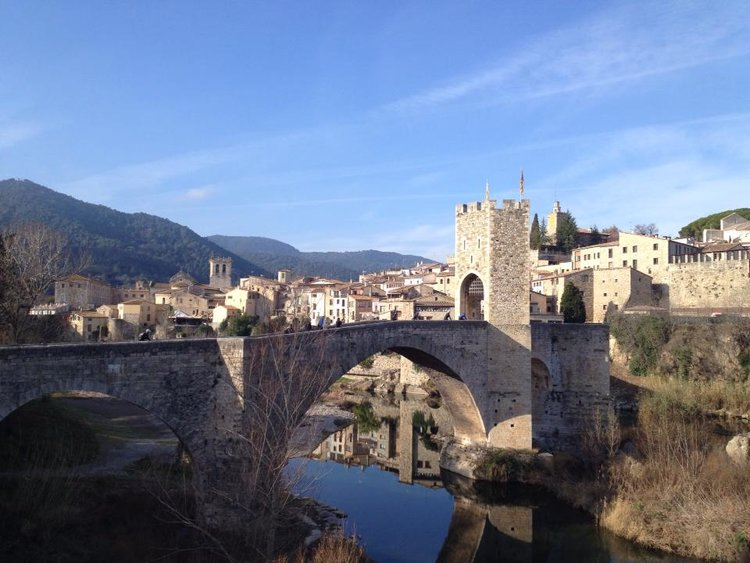 Travel to Majorca and Girona with Signature's 2018 Cycling Trips!